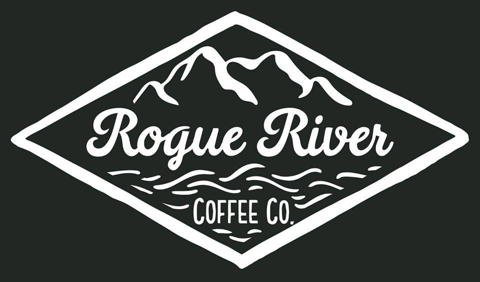 Rogue River Coffee Co.